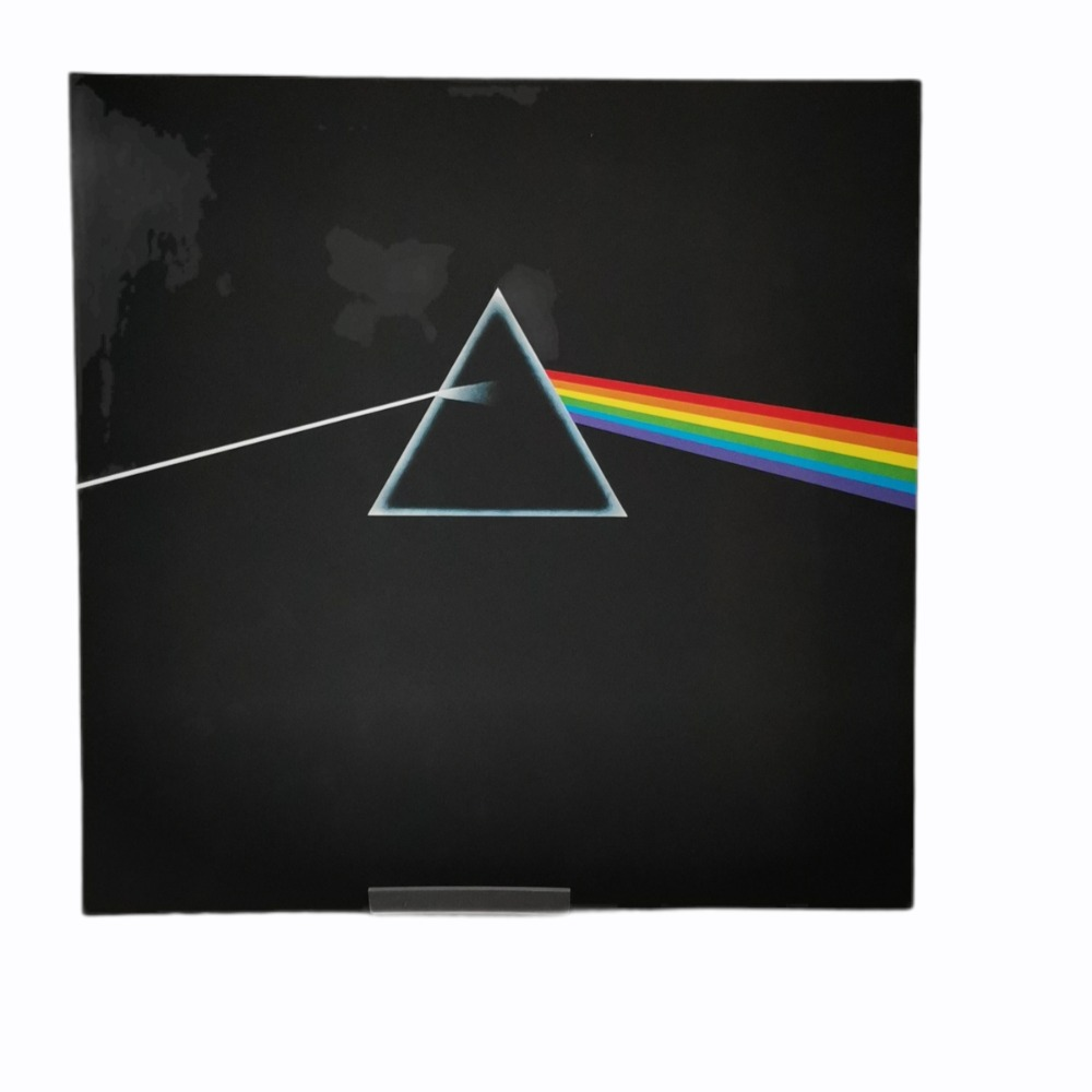 Product photo for pink floyd, darkside of the moon (2019)