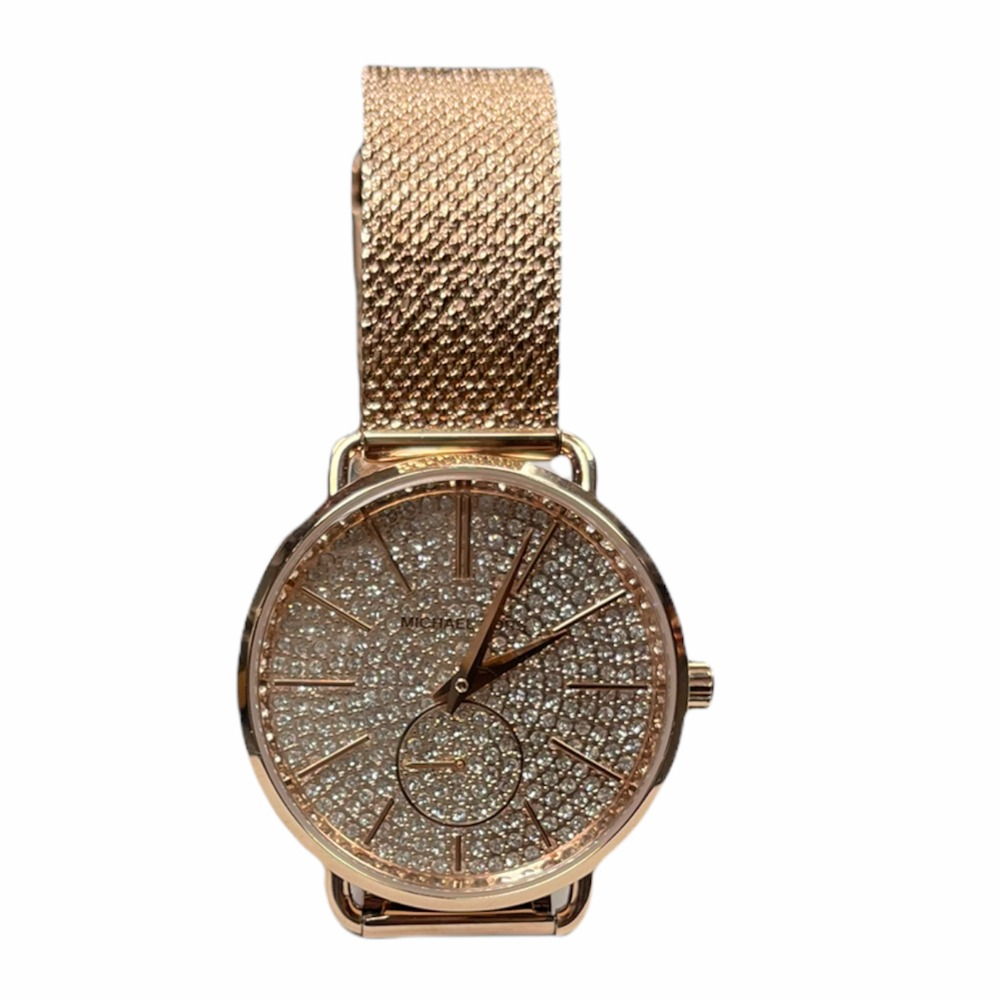 Product photo for Michael Kors Watch