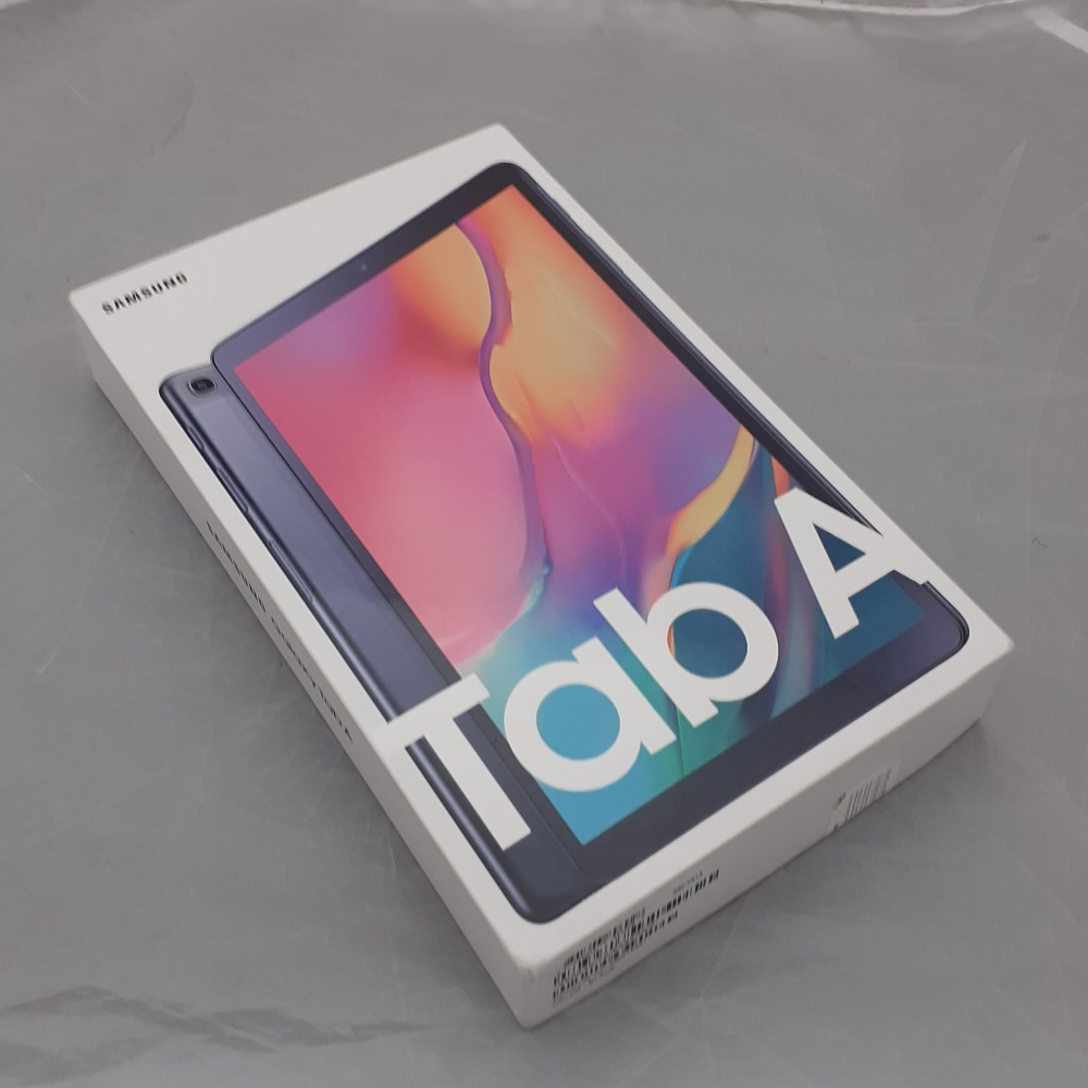 Product photo for Tab A LTE