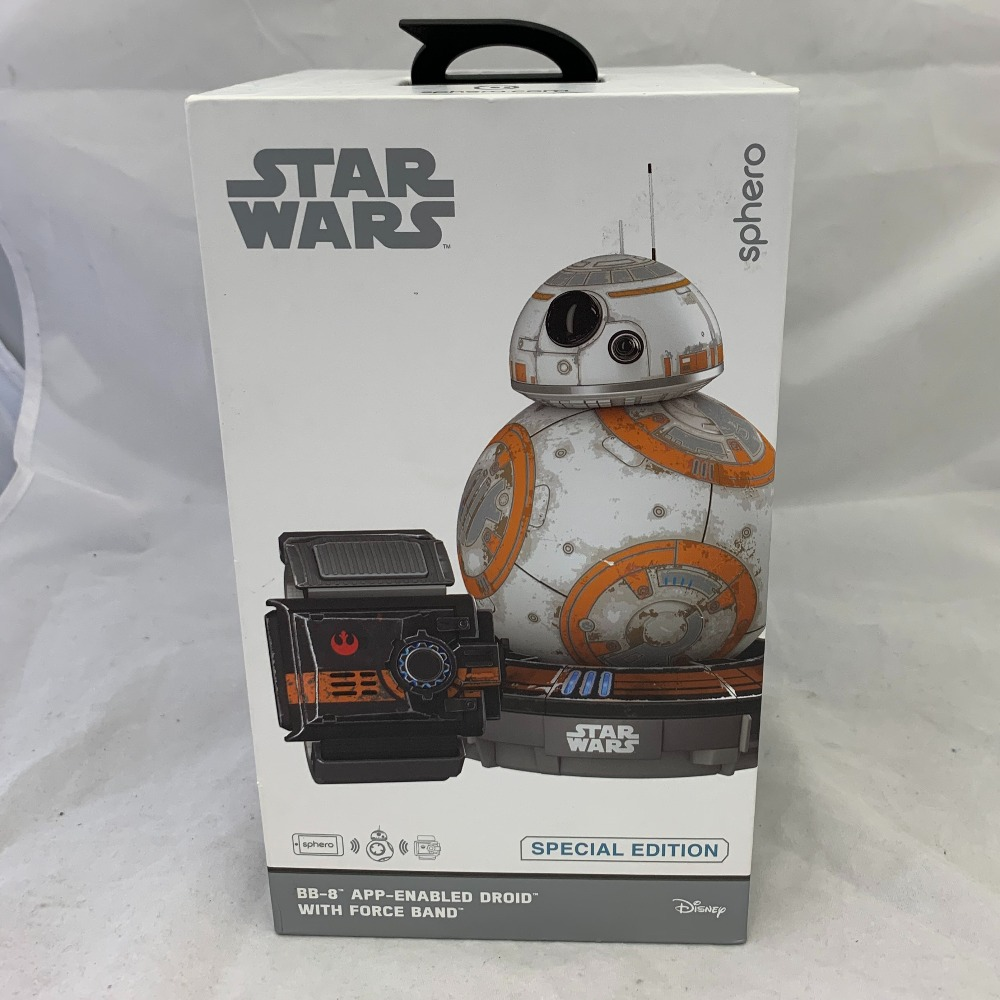 Product photo for Sphero bb8