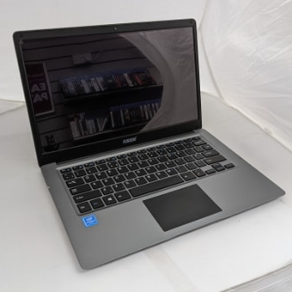 Product photo for Fusion 5 Laptop