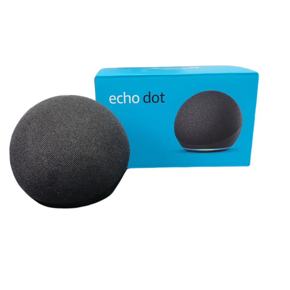 Product photo for Echo dot