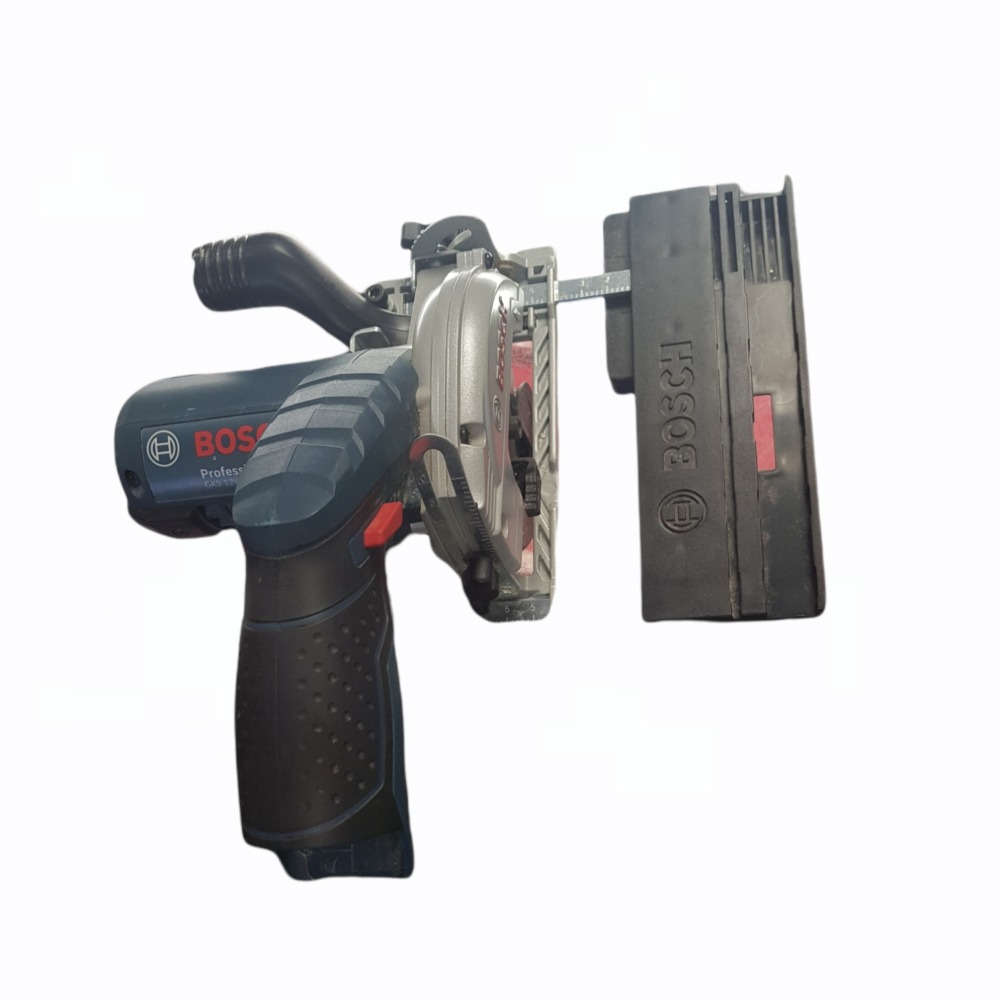 Product photo for Bosch Professional GKS 12v-26
