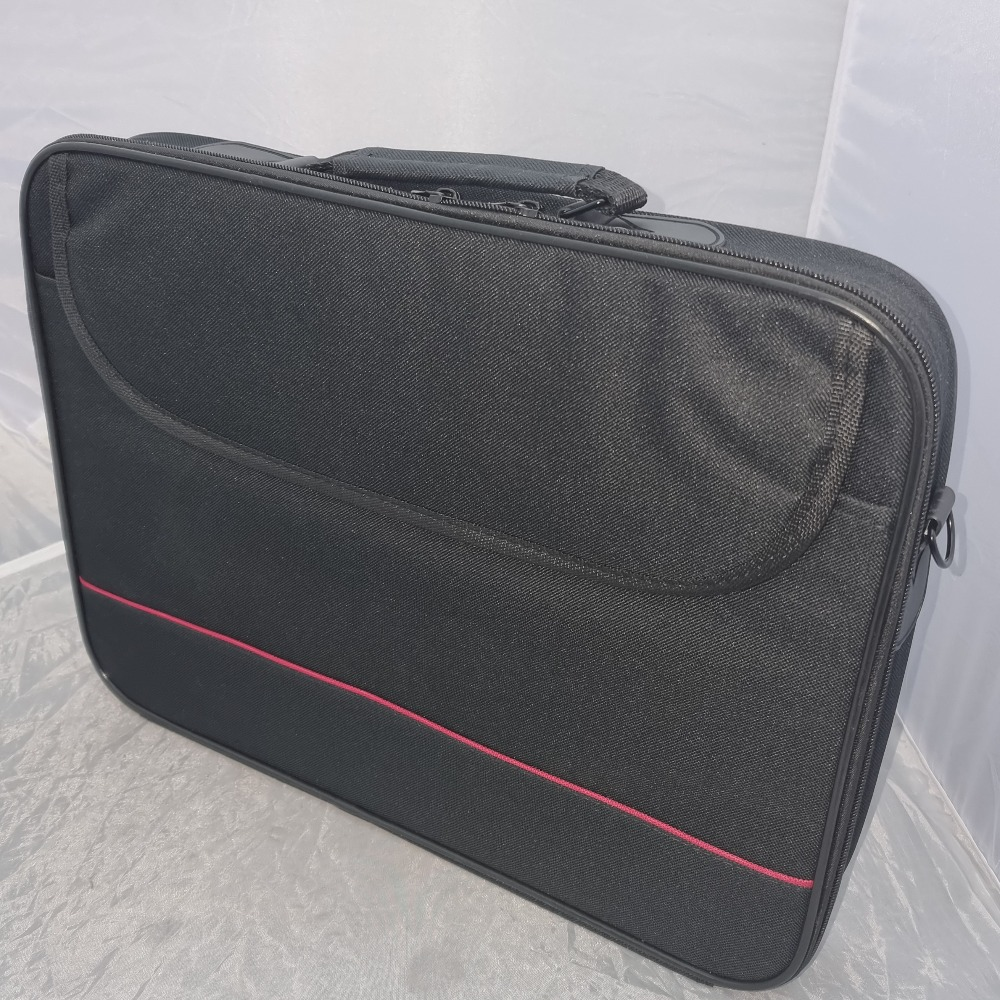 Product photo for Laptop Case & Carry *SALE*