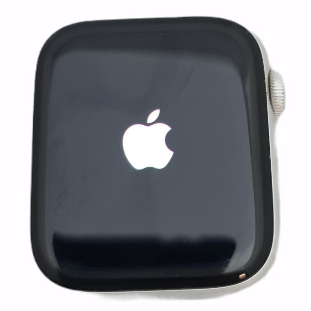 Product photo for Apple  Watch Series 6 44mm GPS