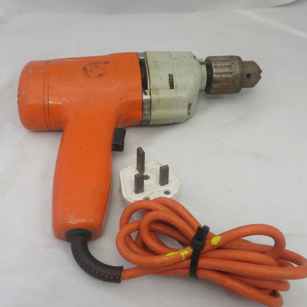 Product photo for Black & Decker Drill
