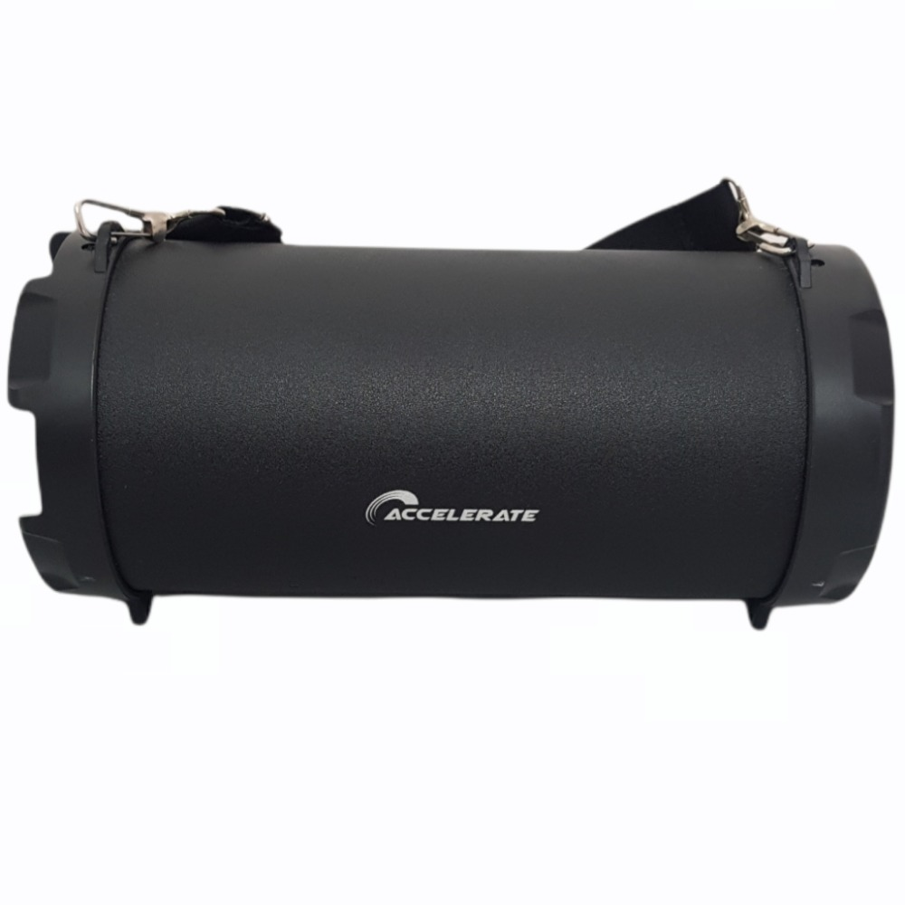 Product photo for Accelerate BT Speaker