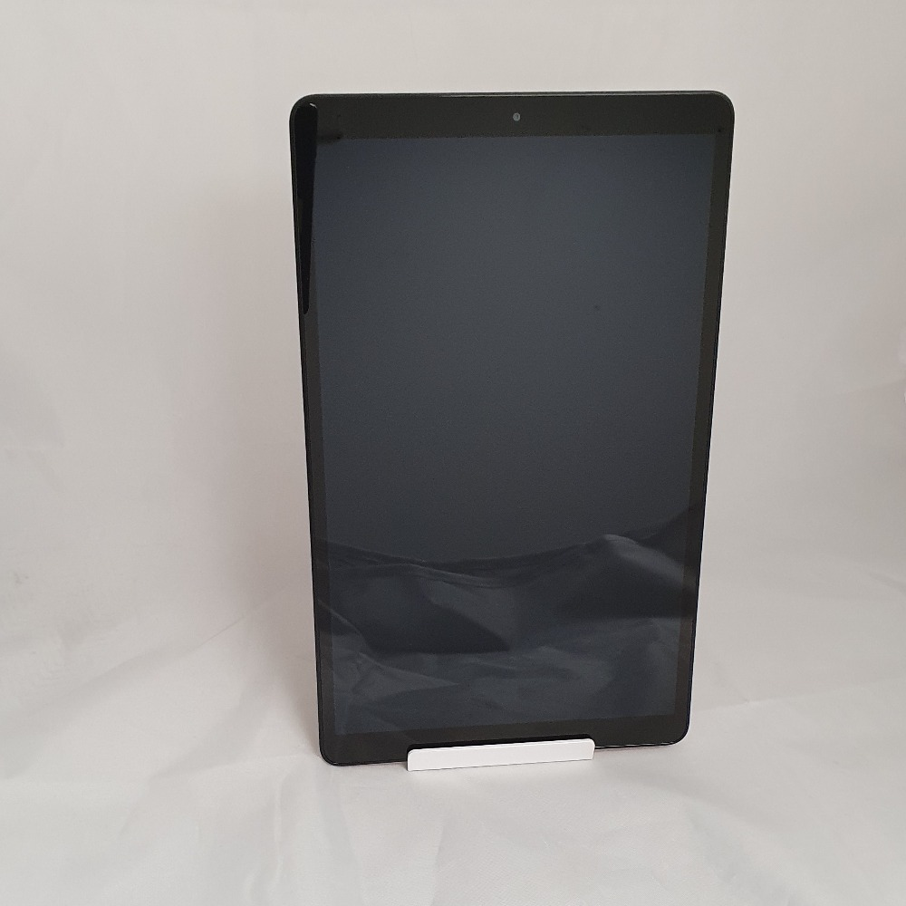 Product photo for Samsung Samsung Tab A