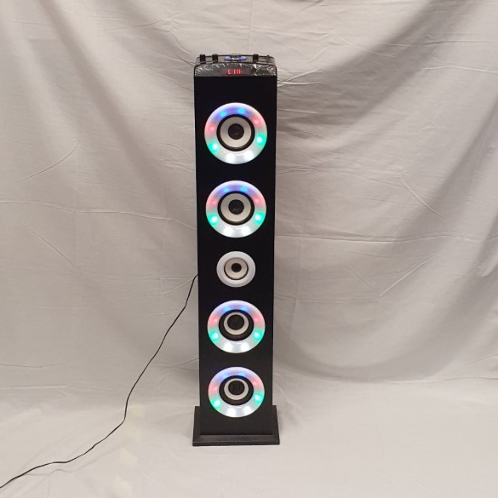 Product photo for Osotto TS-52 Tower