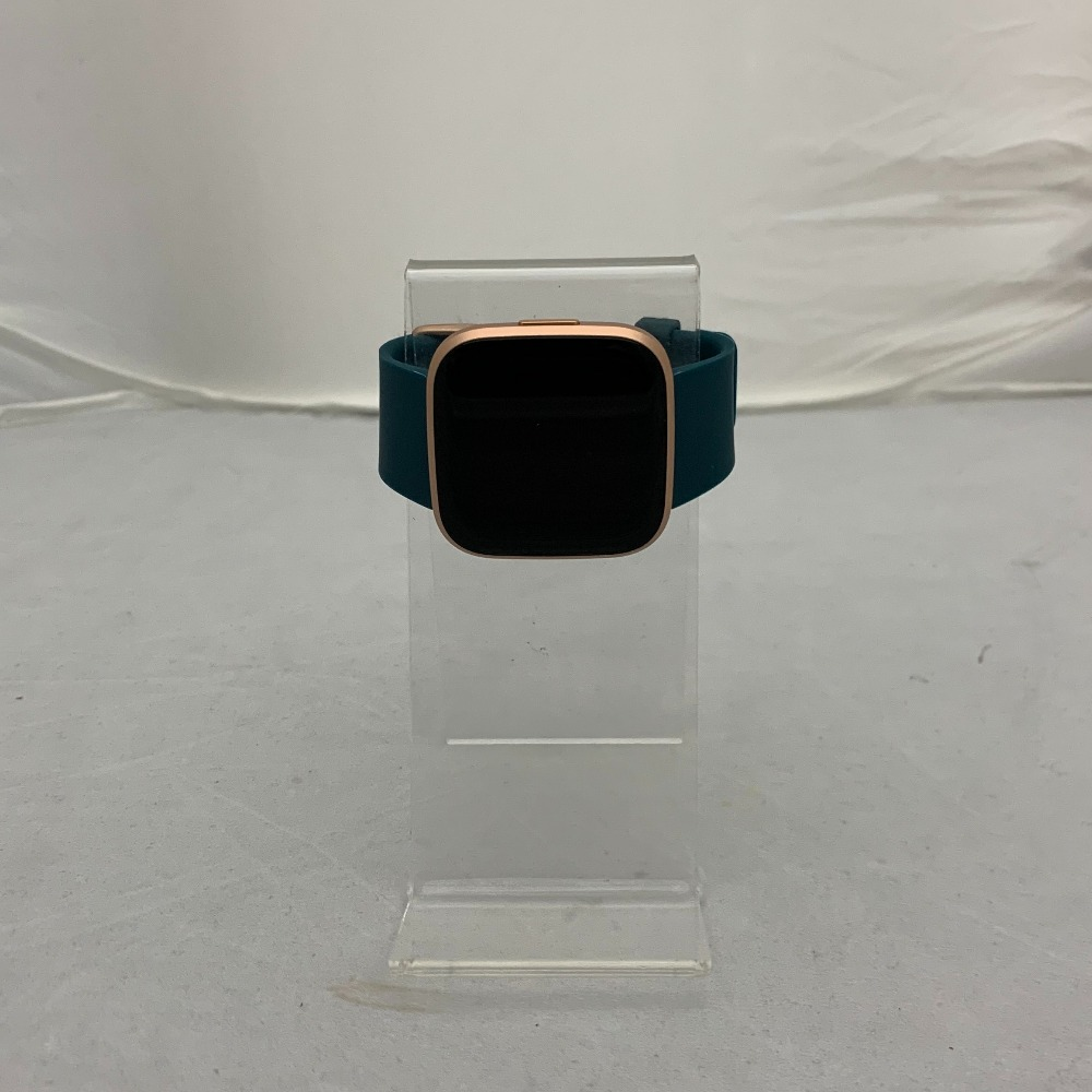Product photo for Fitbit Versa 2