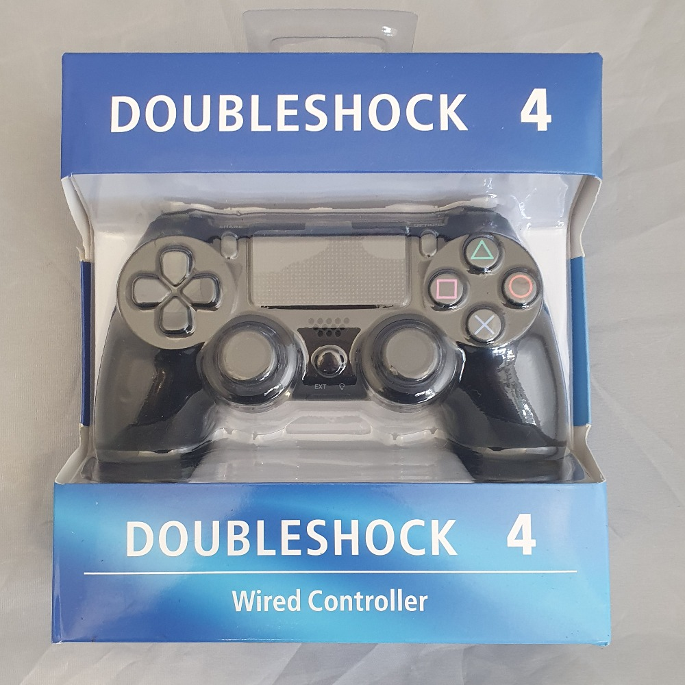 Product photo for N/A Wired Console Controller