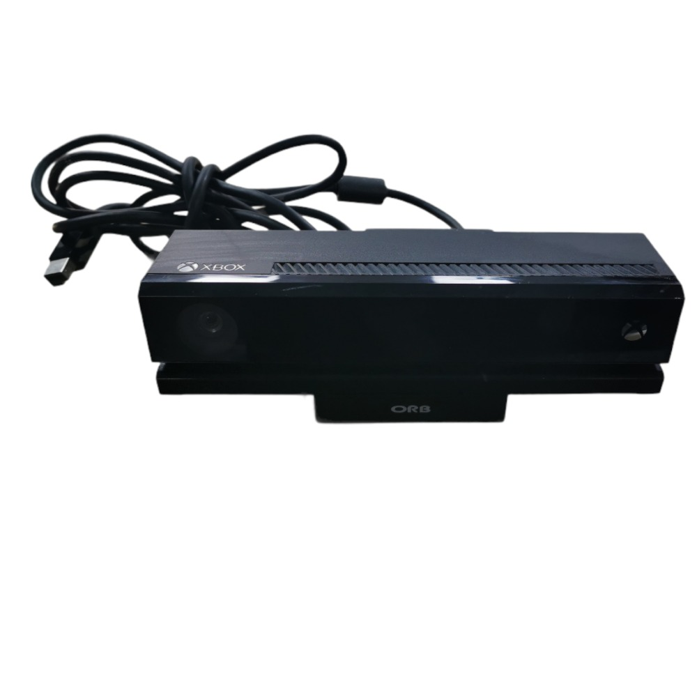 Product photo for Xbox One Kinect Sensor
