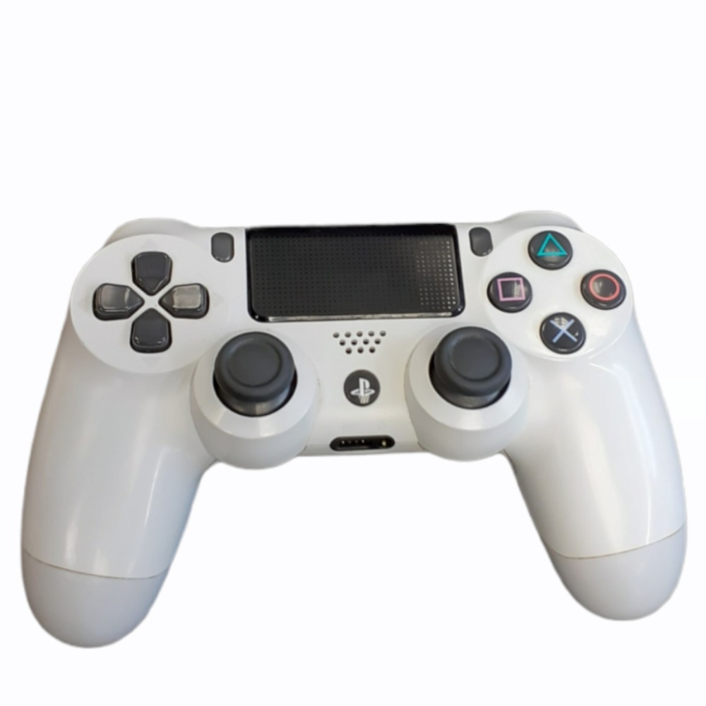 Product photo for Ps4 Controller