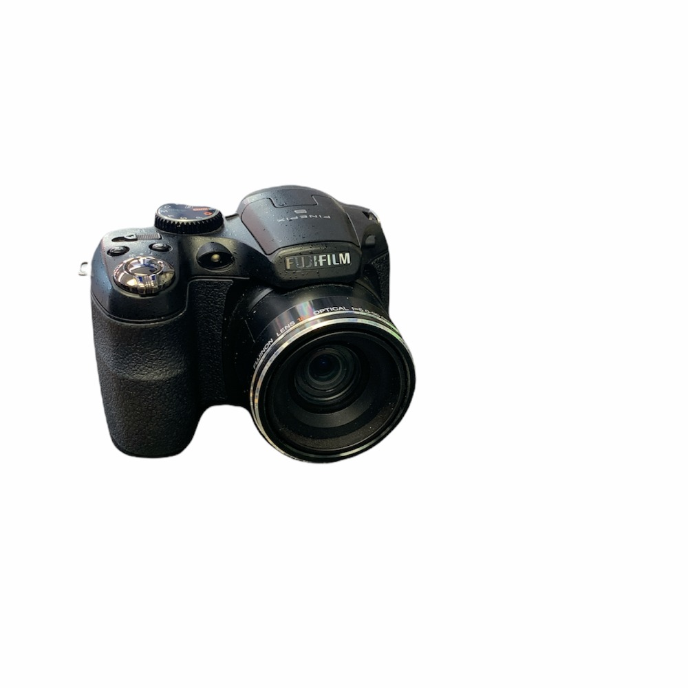 Product photo for Finepix S2750HD