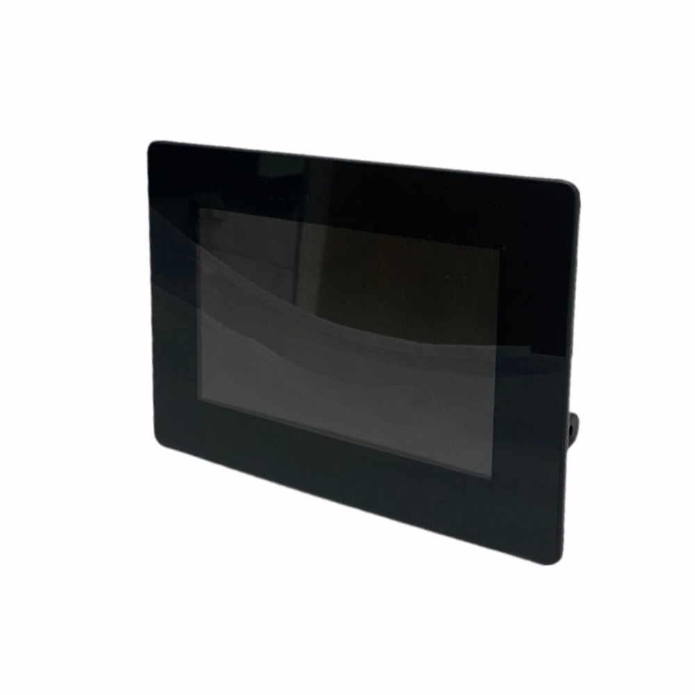 Product photo for Agfaphoto Digital Photo Frame
