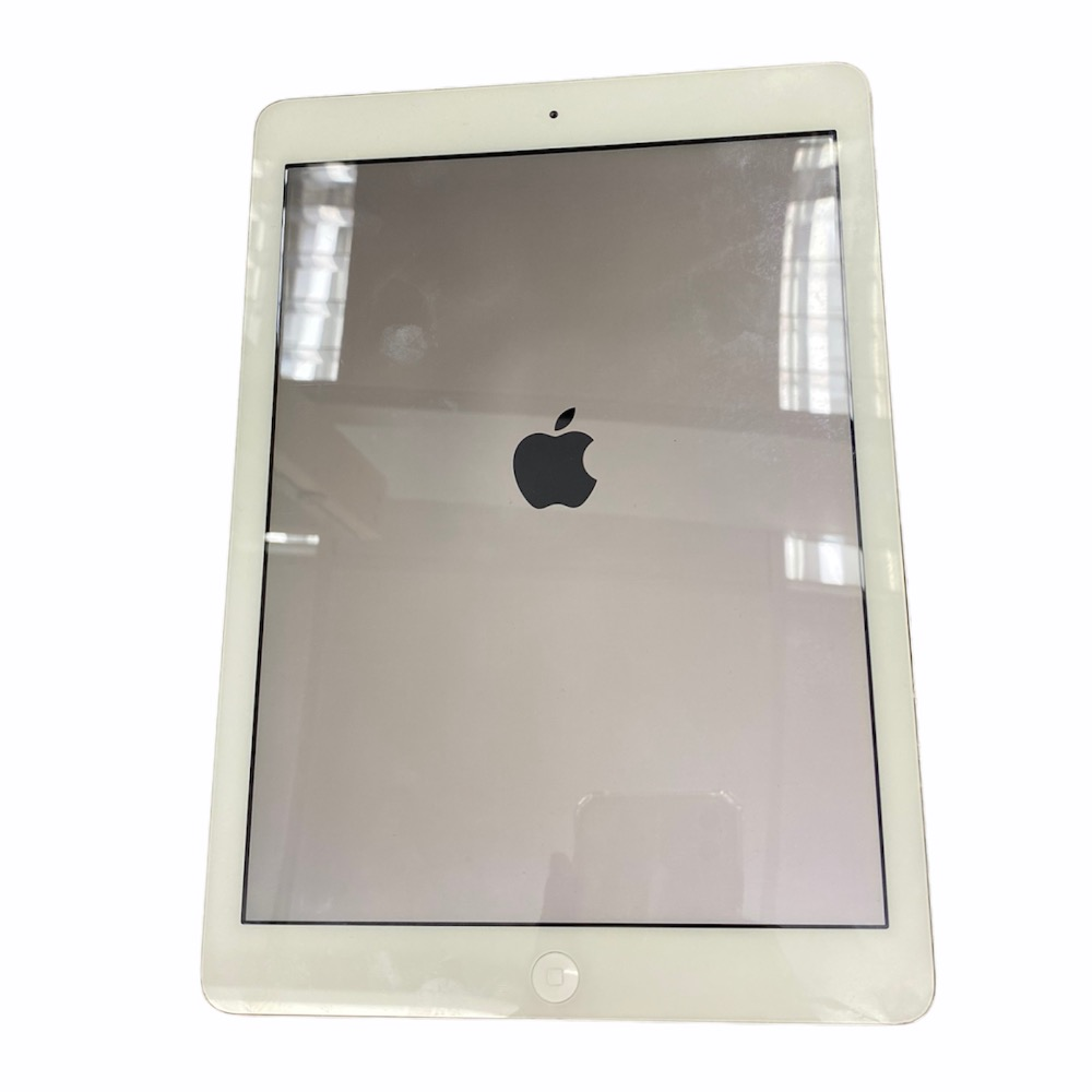 Product photo for iPad Air