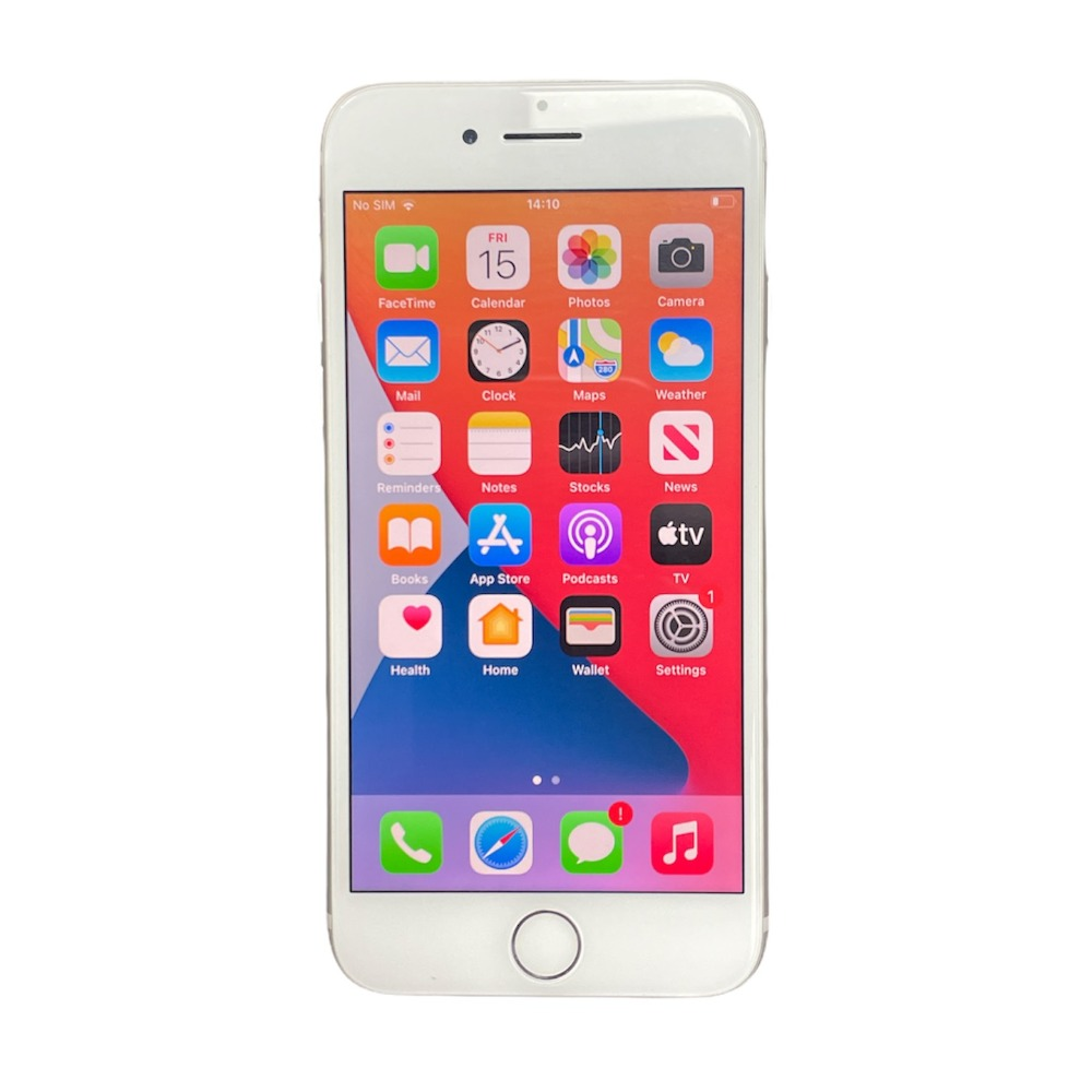 Product photo for Apple iPhone 8 64gb unlocked