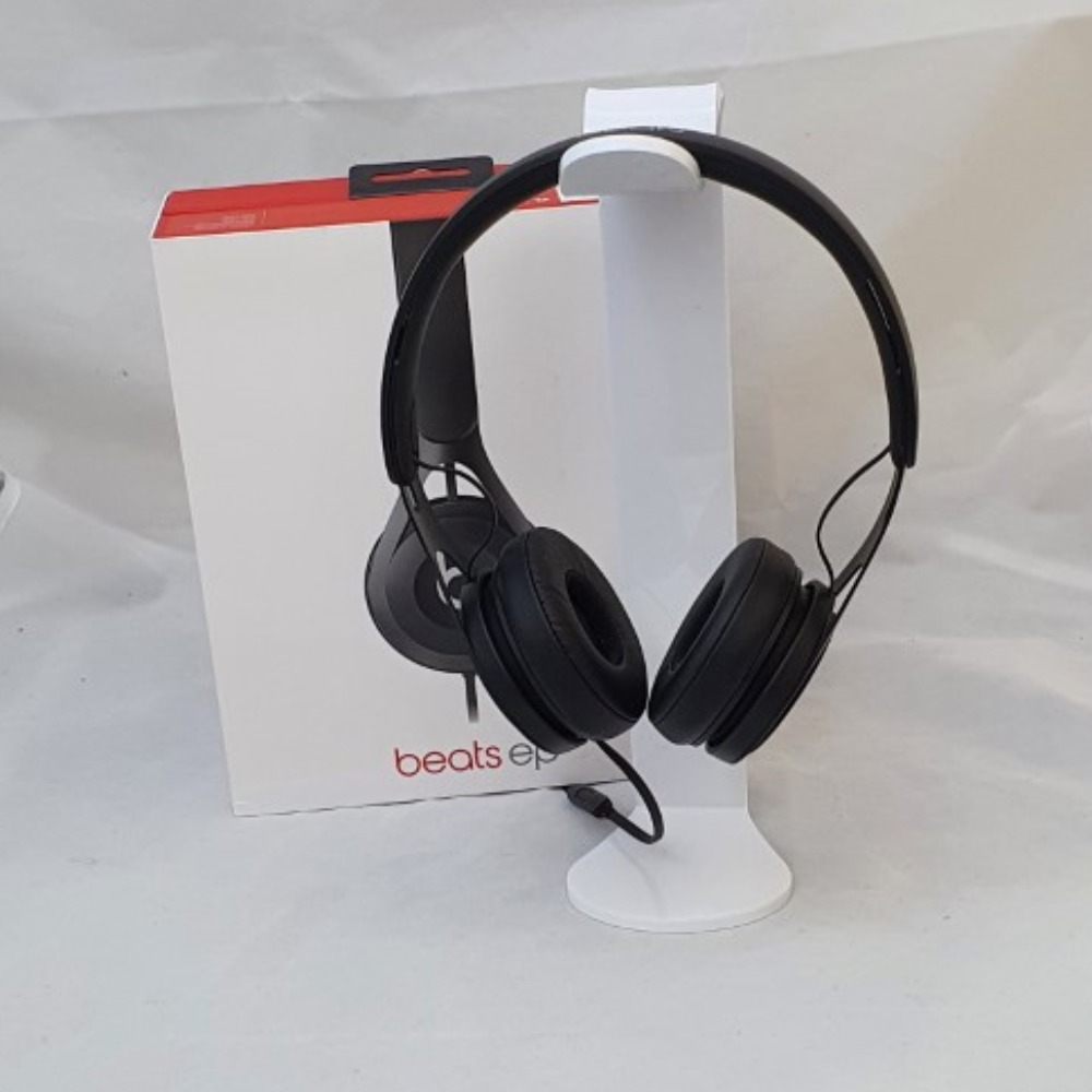 Product photo for Beats EP