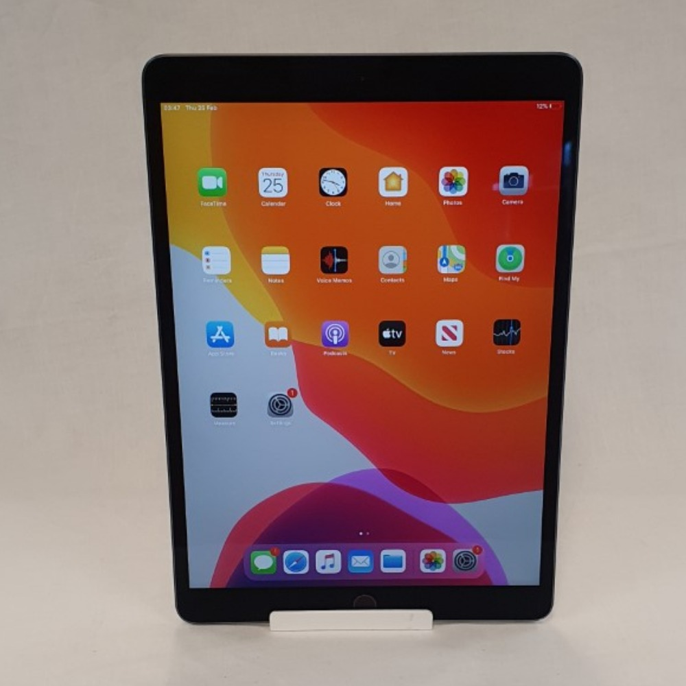 Product photo for iPad Air 3rd Gen