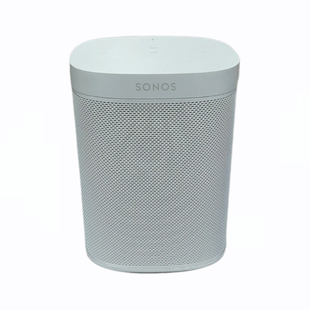 Product photo for SONOS One A100