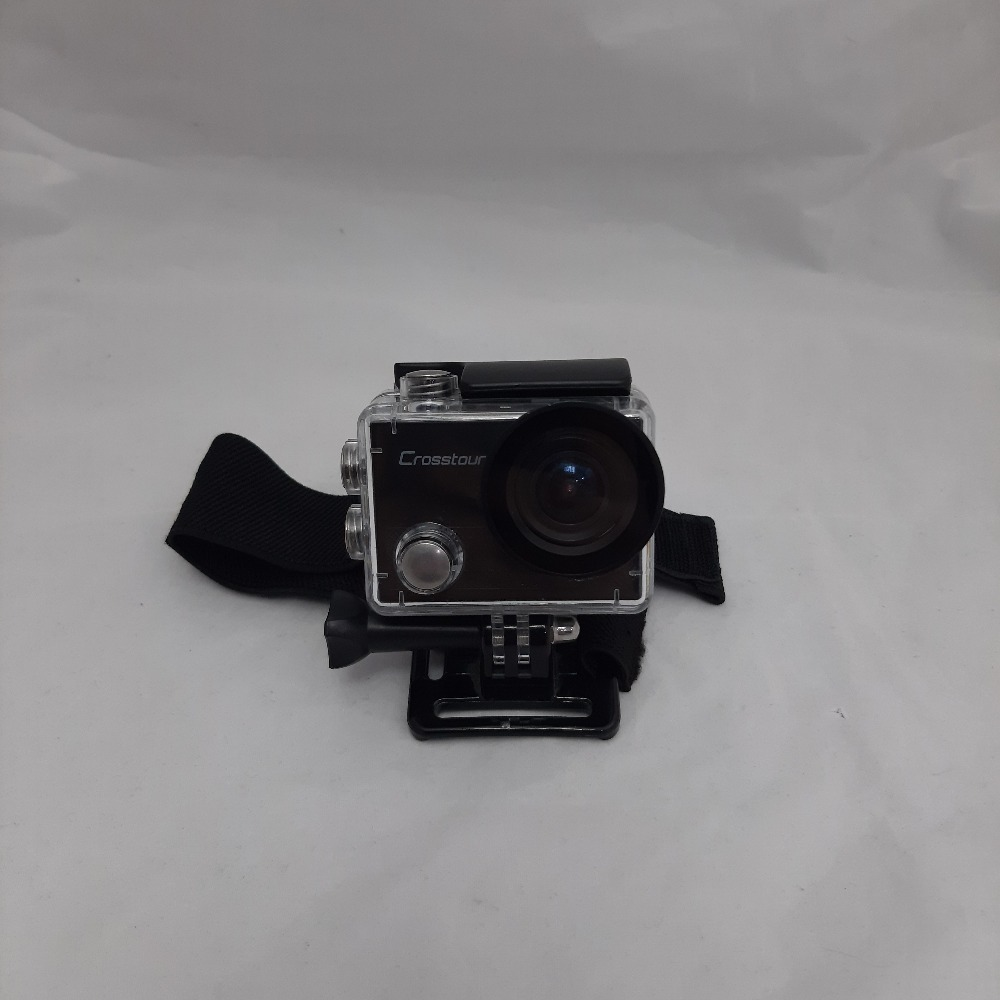 Product photo for Action Camera CT9000 4K