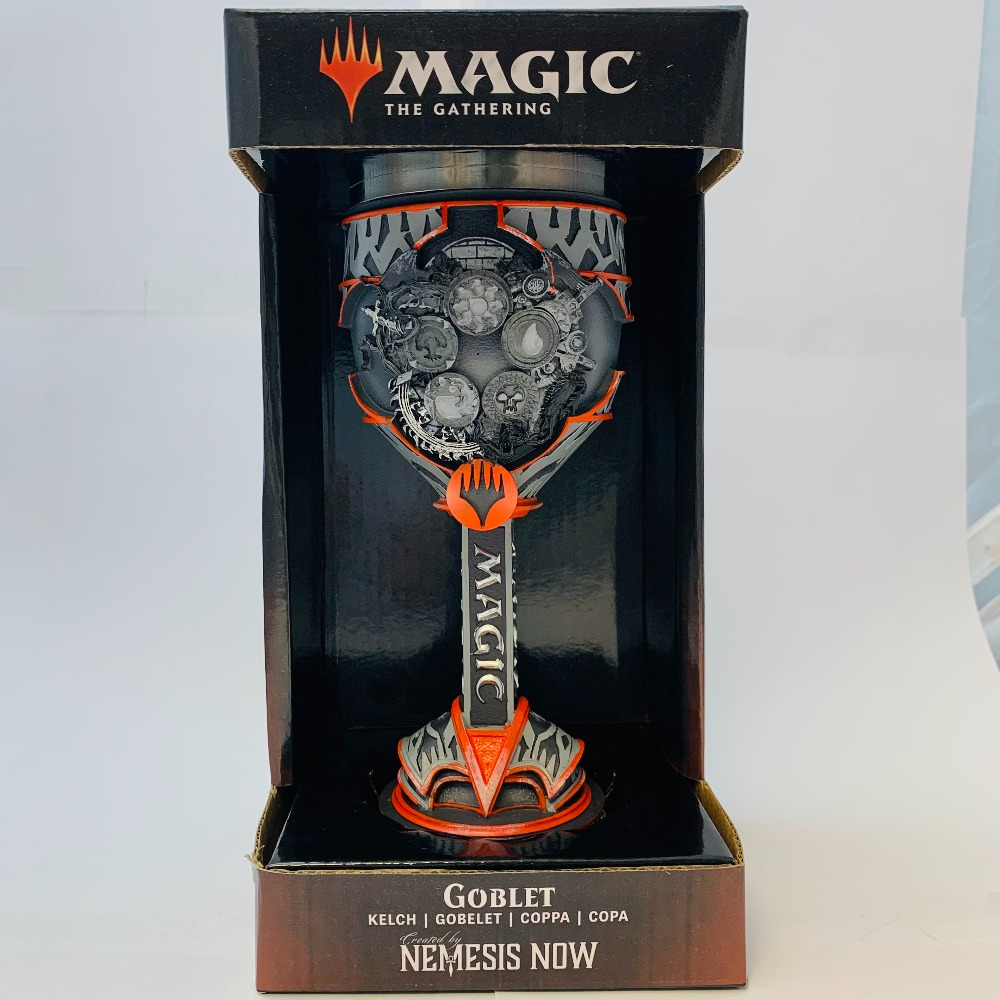 Product photo for Gathering goblet ( WAS £34.99 )