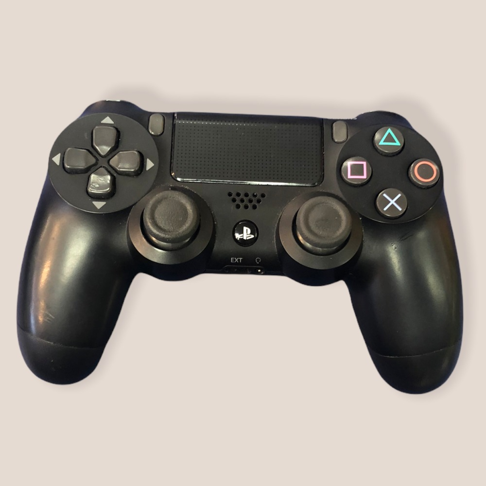 Product photo for Controllers ps4