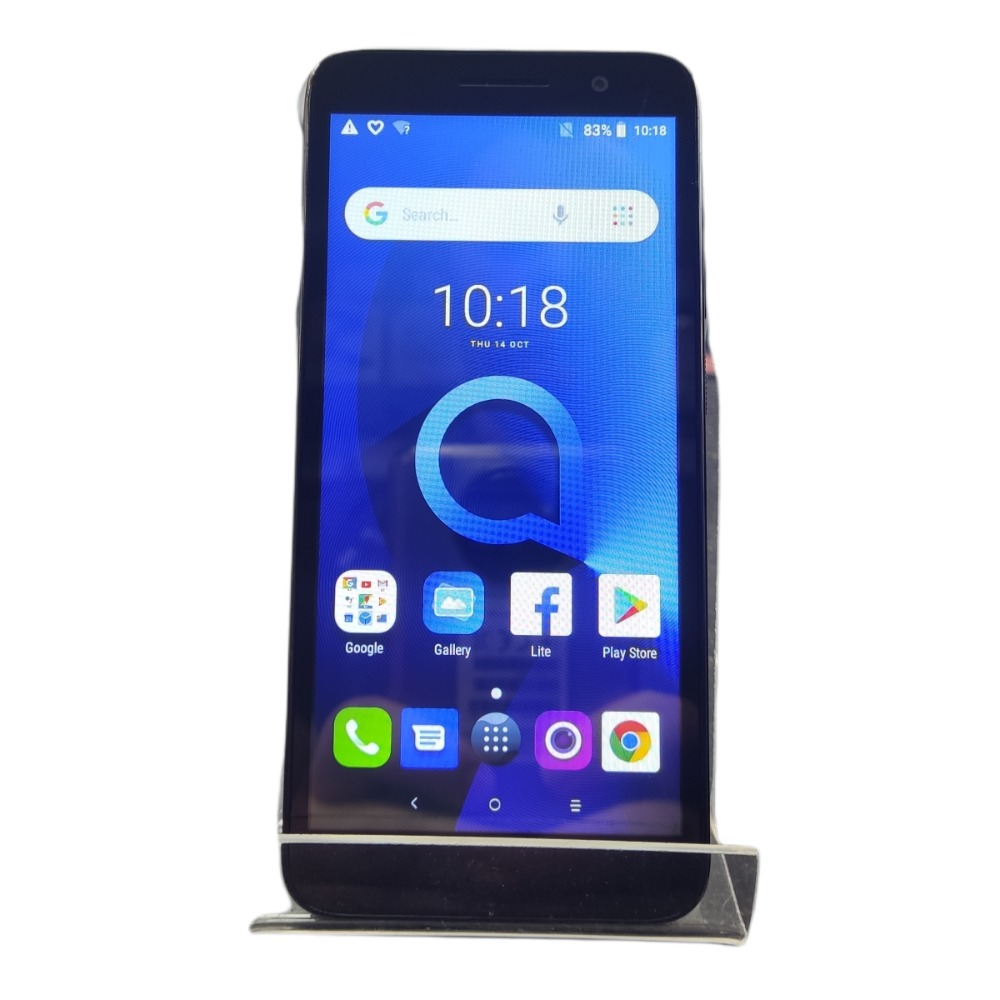 Product photo for Alcatel 1