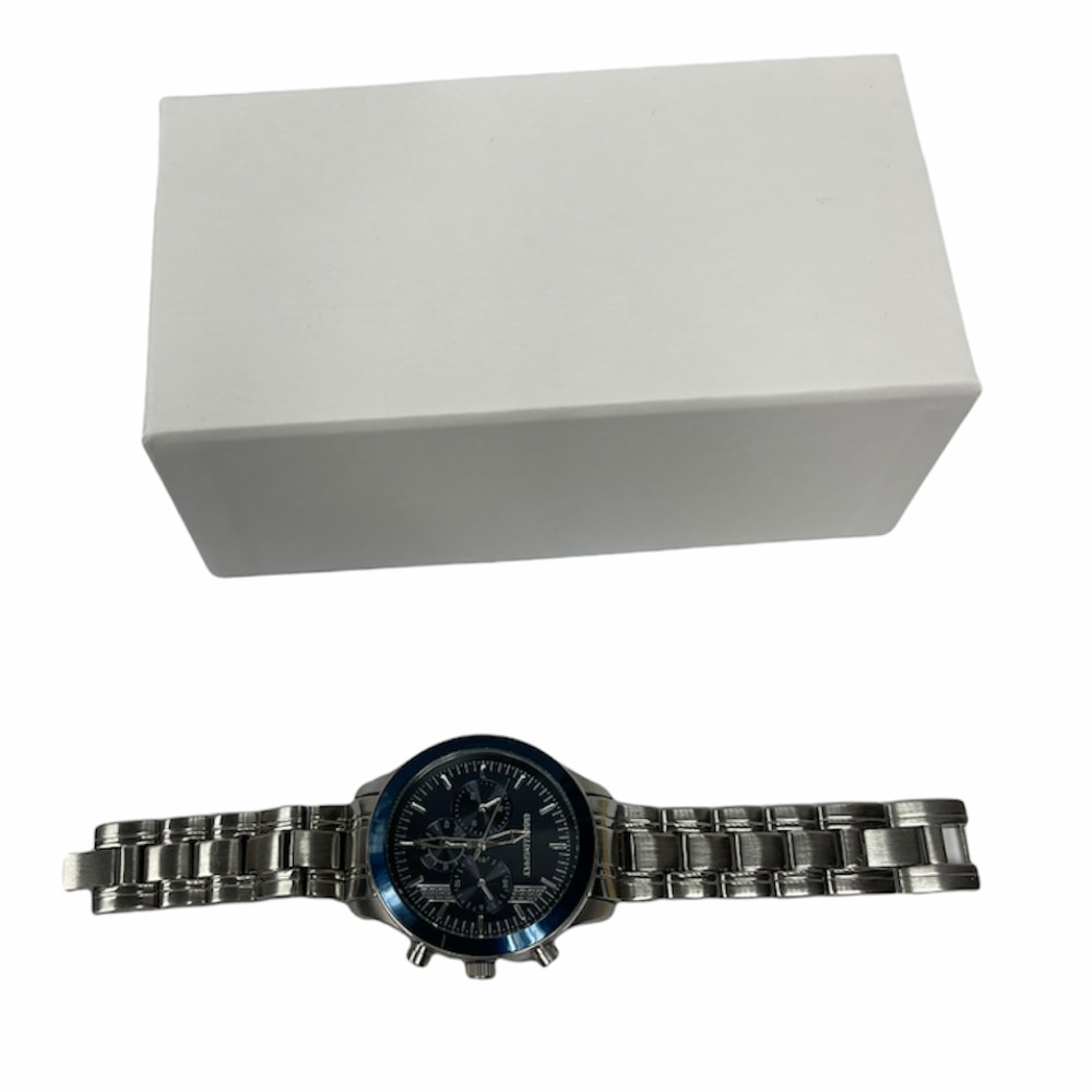 Product photo for Unrivalled Supply Watch