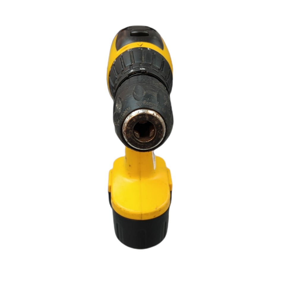 Product photo for JCB Cordless Drill