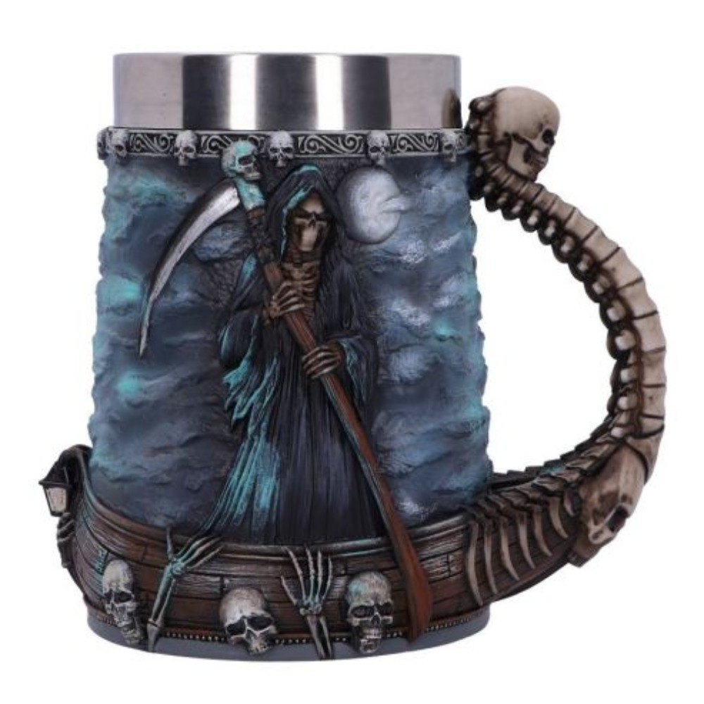Product photo for River Styx Tankard 7.5