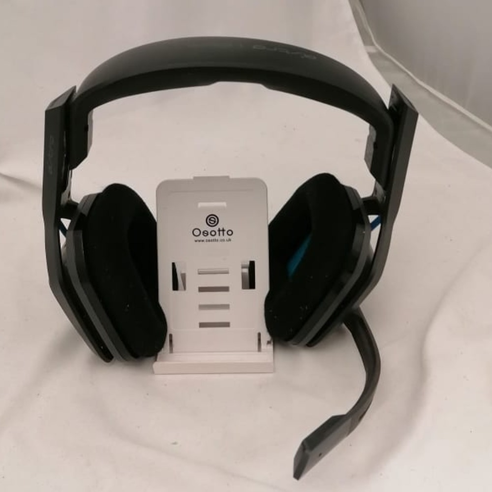 Product photo for Gaming Headset