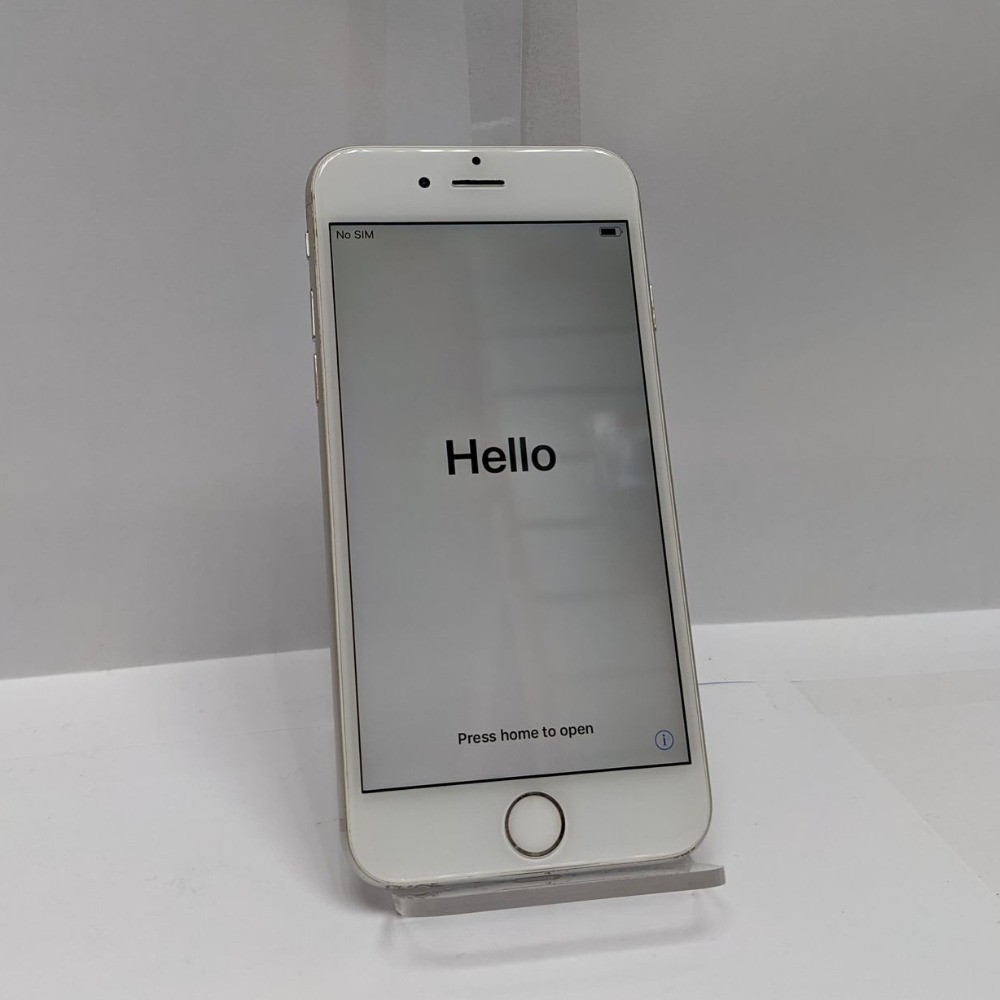 Product photo for iPhone 6