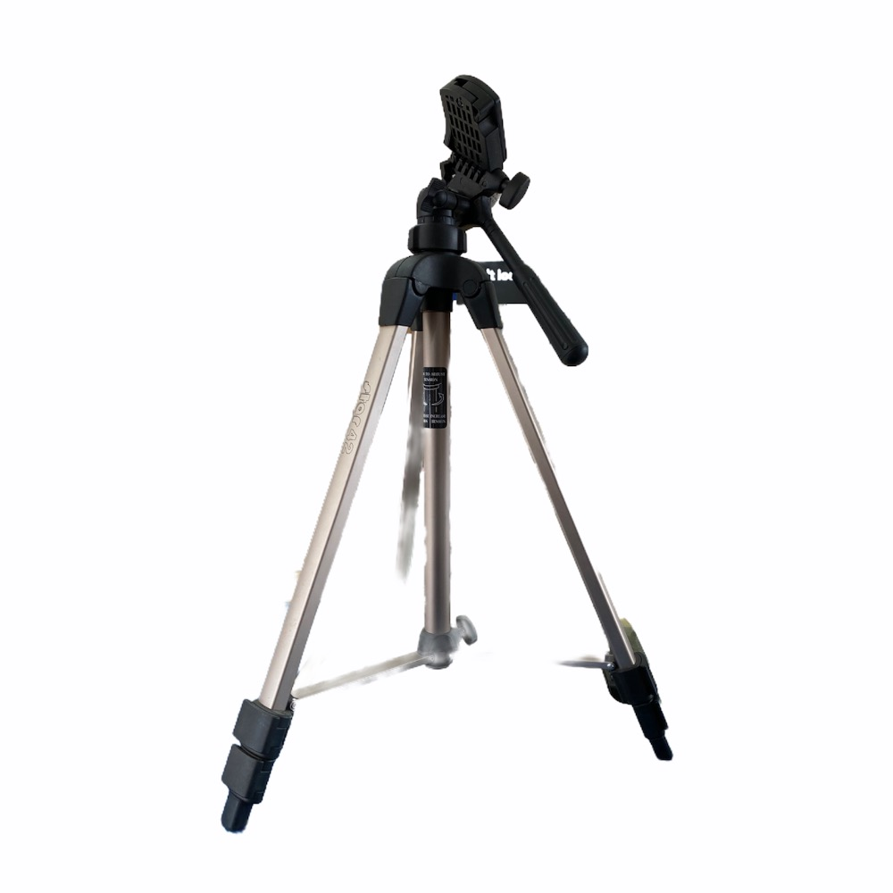 Product photo for Star 42 Tripod