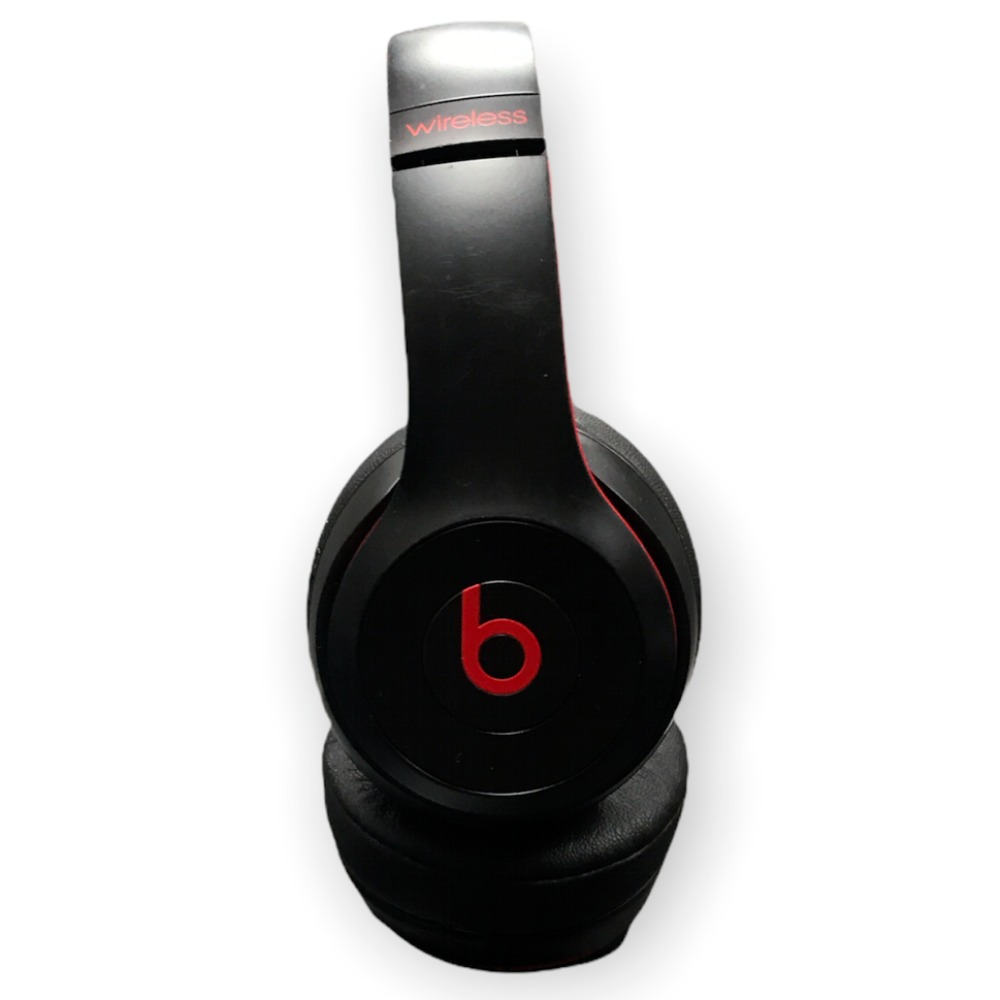 Product photo for Beats Solo3 Wireless