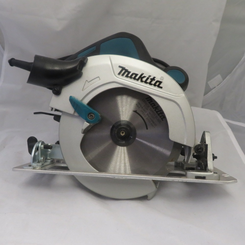 Product photo for Makita HS6601