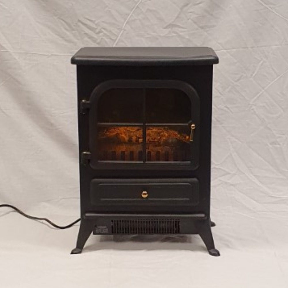 Product photo for Electric Fire