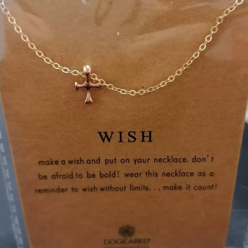Product photo for Wish chain